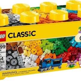 Lego Lego 10696 Opbergdoos medium