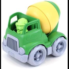 Green Toys Green Toys Mixer