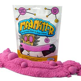 MadMattr MadMattr klei roze (283 gram)