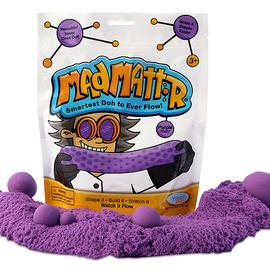 MadMattr MadMattr klei paars (283 gram)