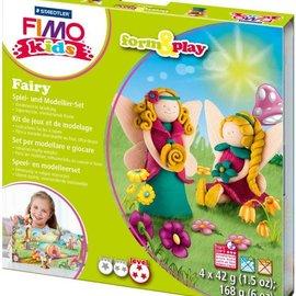 FIMO FIMO kids Fairy