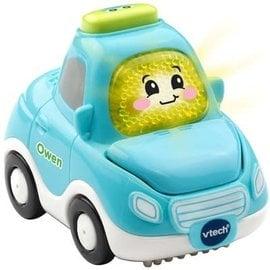 Vtech Vtech Toet Toet Auto's: Owen Auto