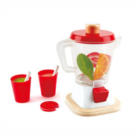 Hape Hape Smoothie blender