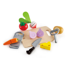 Hape Hape Startset gezonde keuken