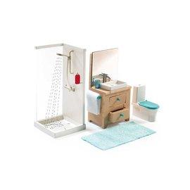 Djeco Djeco meubels - Badkamer