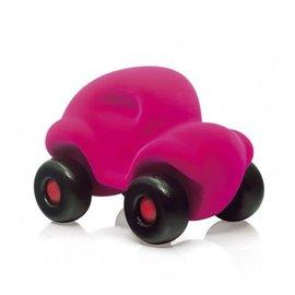 Rubbabu Rubbabu Micro auto roze
