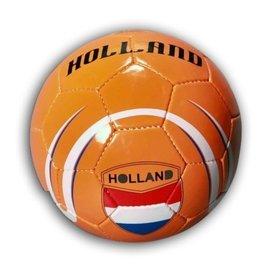 Holland Bal, maat 5