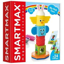 Smartmax Smartmax Mijn Eerste totem