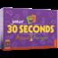 999 Games 999 Games 30 Seconds Junior