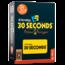 999 Games 999 Games 30 Seconds Uitbreiding