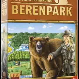 999 Games 999 Games Berenpark