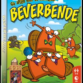 999 Games 999 Games Beverbende