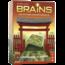999 Games 999 Games Brains