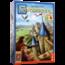 999 Games 999 Games Carcassonne Basis