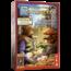 999 Games 999 Games Carcassonne: Kooplieden + Bouwmeesters (uitbreiding 2)