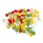 Hobbygroep Colourful Combi Mix Mediterrane