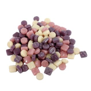 Hobbygroep Colourful Combi Mix Pastel Love