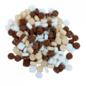 Hobbygroep Colourful Combi Mix Chocolade