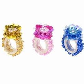 Souza Souza Ring Jessy (diverse kleuren)