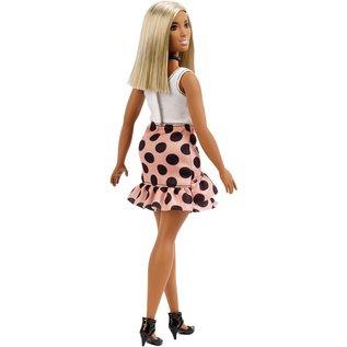 Barbie Barbie - Fashionista