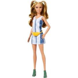 Barbie Barbie Fashionista