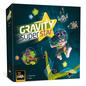 Sitdown Sit Down Gravity superstar