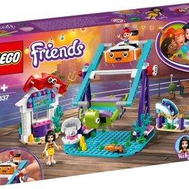 Lego Lego 41337 Onderwaterattractie