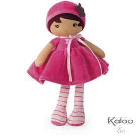Kaloo Kaloo Tendresse - Emma K groot