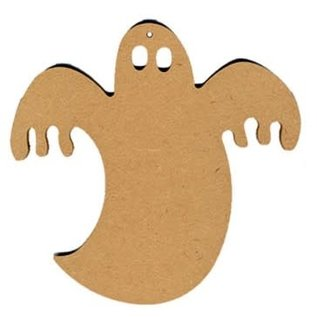 Gomille Spook MDF 15 cm