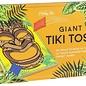 Giant Tiki Toss