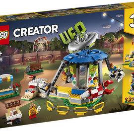 Lego Lego 31095 Draaimolen