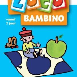 Bambino Loco - Mijn allereerste Bambino