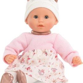 Corolle baby Margot