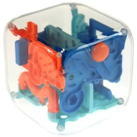Breinpuzzel Amaze Cube