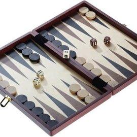 Philos Backgammon