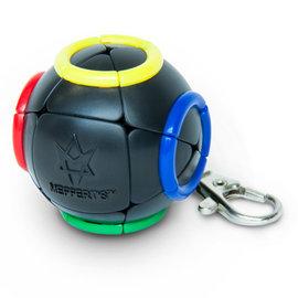 Recent Toys Breinpuzzel Sleutelhanger Divers Helmet