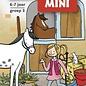 Mini Loco - Paarden, Eerste Woorden - 6/7 jaar, groep 3