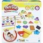 Play-Doh Play-Doh Kleuren en Vormen