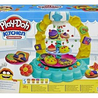 Play-Doh Play-Doh Koekjestoren