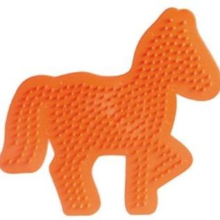 SES SES strijkkralenbord: Paard