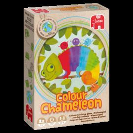Jumbo Jumbo Colour Chameleon