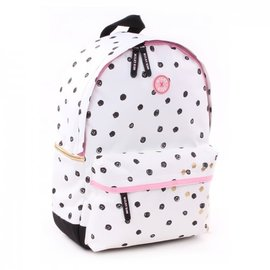 Vadobag Rugzak Milky Kiss Circle Around
