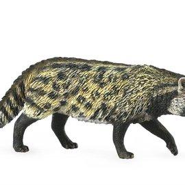 Collecta Collecta Afrikaanse Civetkat