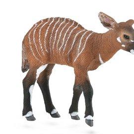 Collecta Collecta Bongo Antilope kalf