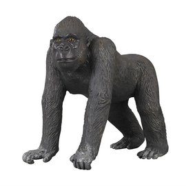 Collecta Collecta Gorilla