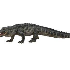 Collecta Collecta Alligator