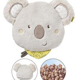 Fehn Fehn Kersenpitten kussen koala
