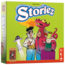 999 Games 999 Games Storiez