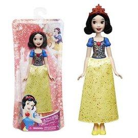 Hasbro Disney Princess Tienerpop Sneeuwwitje