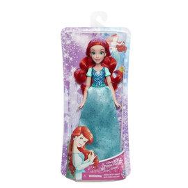 Hasbro Disney Princess Tienerpop Ariel